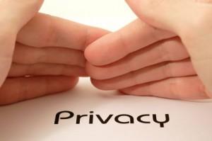 social-media-privacy-300x199