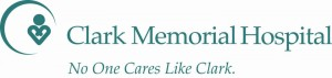 clark-memorial-logo-960x230