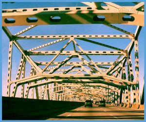 john_f_kennedy_memorial_bridge