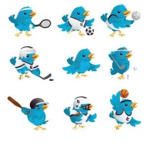 social-media-and-sports1