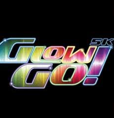 glow_go