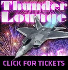 thunder-lounge