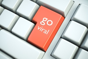 Viral-Marketing-Strategies